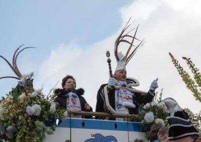 2018 2 11 Brandeliers Optocht Helmond Inge (14)