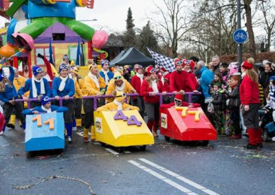 2018 2 11 Brandeliers Optocht Helmond Inge (17)