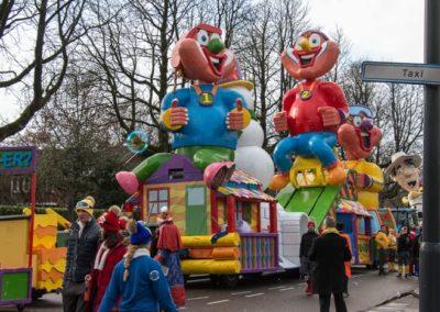 2018 2 11 Brandeliers Optocht Helmond Inge (2)