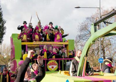 2018 2 11 Brandeliers Optocht Helmond Inge (31)