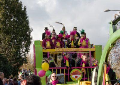 2018 2 11 Brandeliers Optocht Helmond Inge (33)