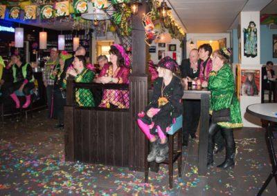 2018 2 13 Brandeliers Sluitingsbal Inge (18)