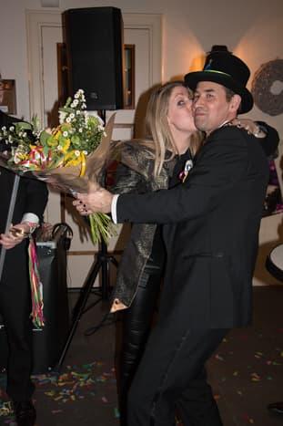 2018 2 13 Brandeliers Sluitingsbal Inge (27)