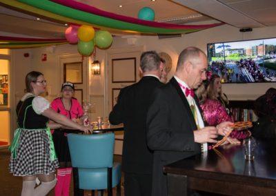 2018 2 13 Brandeliers Sluitingsbal Inge (38)