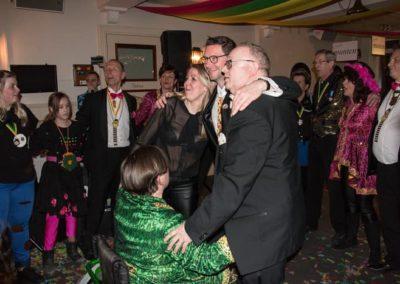 2018 2 13 Brandeliers Sluitingsbal Inge (40)