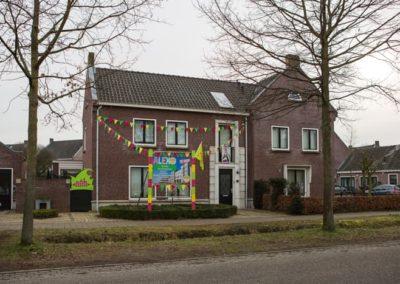 2018 2 17 Brandeliers Ontmantelen Residentie Theunis Van Der Meulen (1)