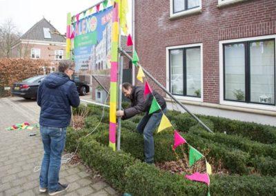 2018 2 17 Brandeliers Ontmantelen Residentie Theunis Van Der Meulen (10)