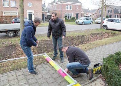 2018 2 17 Brandeliers Ontmantelen Residentie Theunis Van Der Meulen (11)