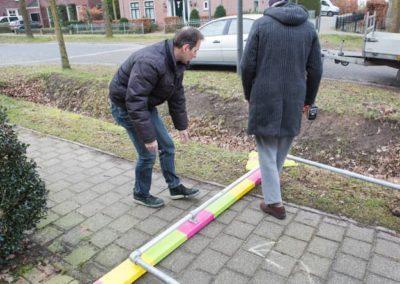 2018 2 17 Brandeliers Ontmantelen Residentie Theunis Van Der Meulen (12)