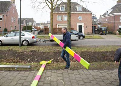 2018 2 17 Brandeliers Ontmantelen Residentie Theunis Van Der Meulen (13)