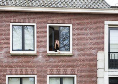 2018 2 17 Brandeliers Ontmantelen Residentie Theunis Van Der Meulen (16)