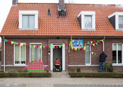 2018 2 17 Brandeliers Ontmantelen Residentie Theunis Van Der Meulen (17)