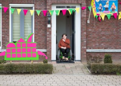 2018 2 17 Brandeliers Ontmantelen Residentie Theunis Van Der Meulen (18)
