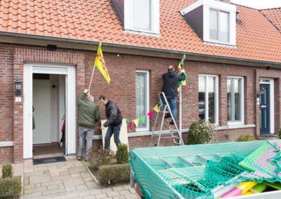 2018 2 17 Brandeliers Ontmantelen Residentie Theunis Van Der Meulen (21)