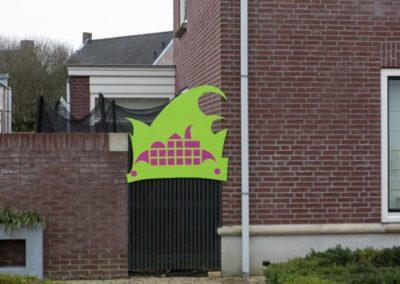 2018 2 17 Brandeliers Ontmantelen Residentie Theunis Van Der Meulen (3)