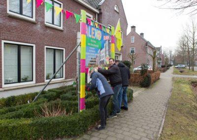 2018 2 17 Brandeliers Ontmantelen Residentie Theunis Van Der Meulen (4)