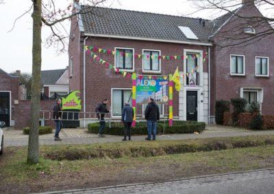 2018 2 17 Brandeliers Ontmantelen Residentie Theunis Van Der Meulen (7)