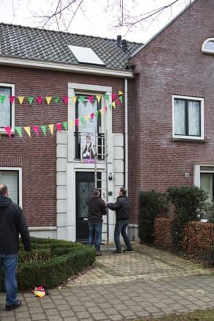 2018 2 17 Brandeliers Ontmantelen Residentie Theunis Van Der Meulen (8)