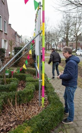 2018 2 17 Brandeliers Ontmantelen Residentie Theunis Van Der Meulen (9)