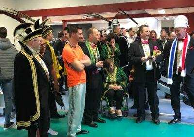 2018 2 2 Brandeliers De Fitste Prins Ben Van Lieshout (10)