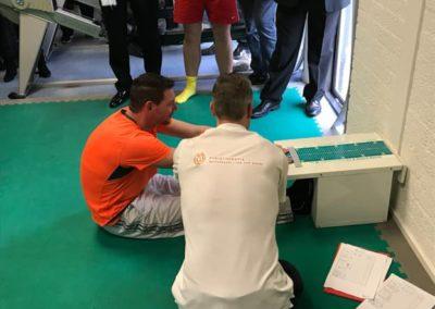 2018 2 2 Brandeliers De Fitste Prins Ben Van Lieshout (12)