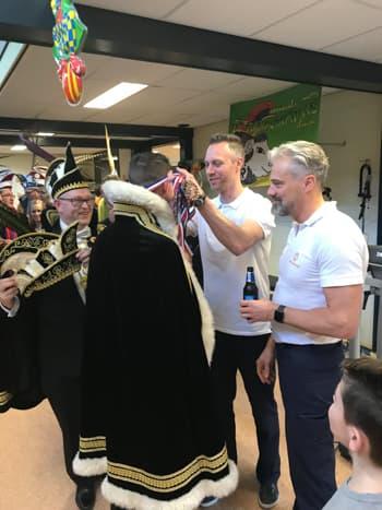 2018 2 2 Brandeliers De Fitste Prins Ben Van Lieshout (15)