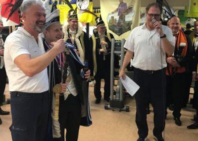 2018 2 2 Brandeliers De Fitste Prins Ben Van Lieshout (18)