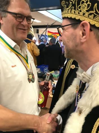 2018 2 2 Brandeliers De Fitste Prins Ben Van Lieshout (21)