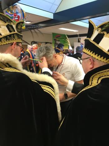 2018 2 2 Brandeliers De Fitste Prins Ben Van Lieshout (22)