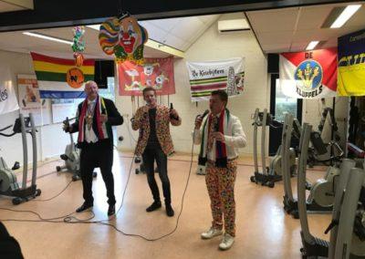 2018 2 2 Brandeliers De Fitste Prins Ben Van Lieshout (24)