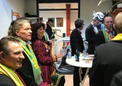 2018 2 2 Brandeliers De Fitste Prins Ben Van Lieshout (26)