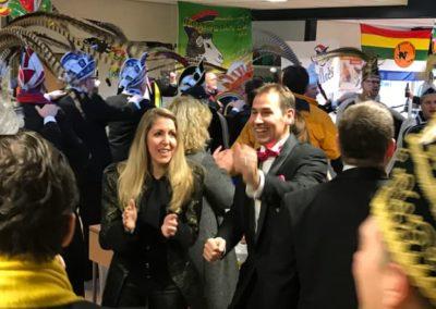 2018 2 2 Brandeliers De Fitste Prins Ben Van Lieshout (29)