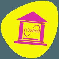 Hoftempel de Brandeliers