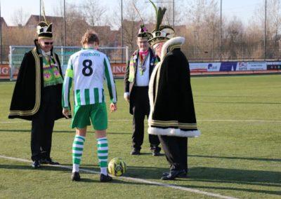 2019-02-23 Brandeliers Aftrap sportpark Brandevoort Inge van der Meulen