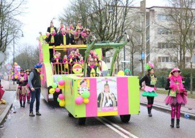 2019-03-03 Brandeliers Optocht Helmond Inge van der Meulen