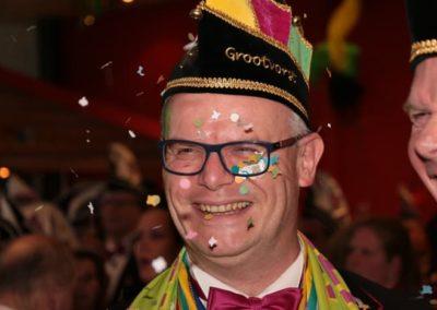 2020-02-15 Brandeliers doozetters Inge van der Meulen