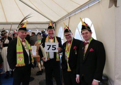 2020-2-15 Brandeliers bij Bavaria Inge van der Meulen