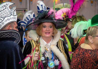 2020-2-16 Brandeliers Prinsreceptie t Barrierke Theunis van der Meulen