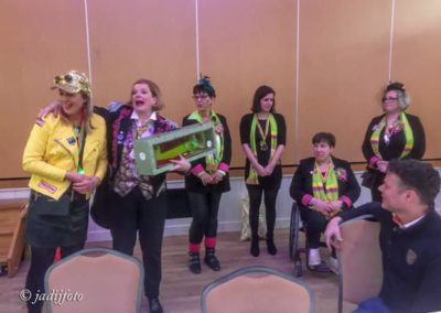 2020-2-25 Brandeliers Sluitingsfeest Jadijfoto